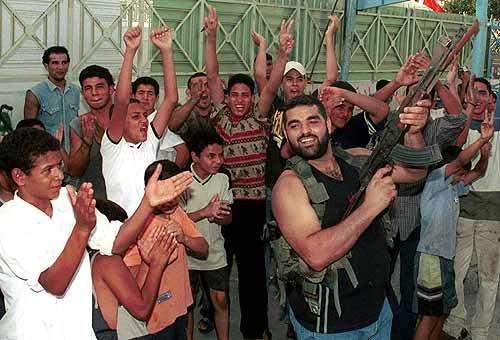palestinians_celebrating_911
