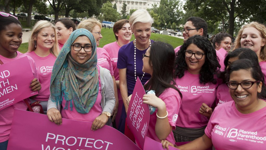 planned-parenthood-about-us-who-we-are-mission-1920x1080