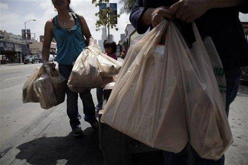 plastic-bags-groceries