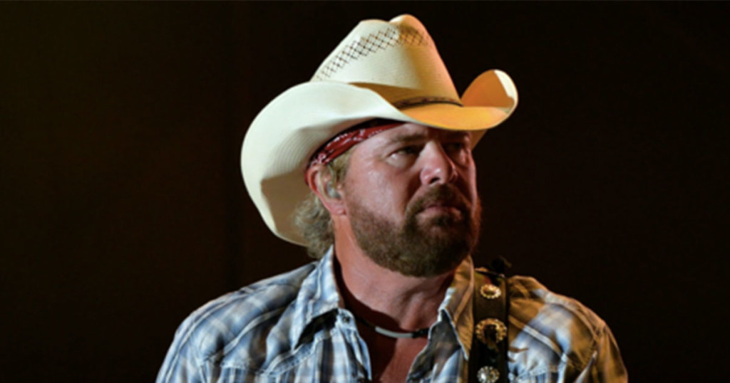 toby-keith-1024x538