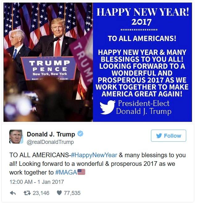 trump-new-years-tweet