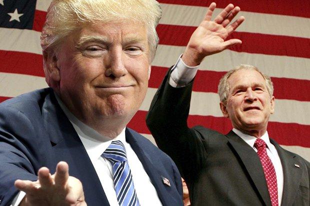trump_bush2