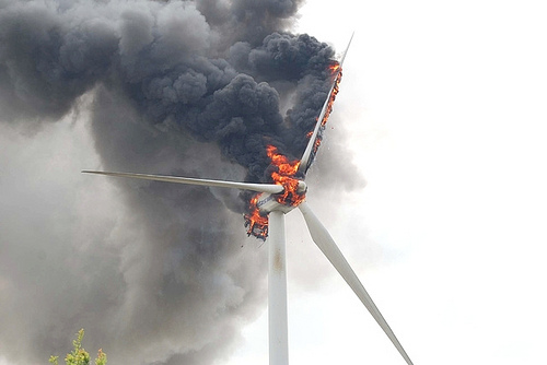 turbine-fire-3