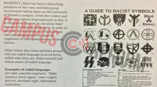 university-of-kansas-antifascist-flyer
