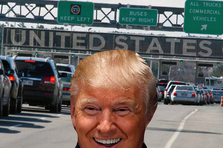 us-border-traffic