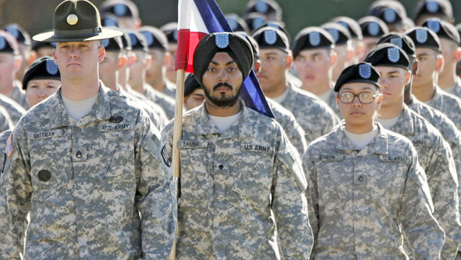 us-sikh-soldier1