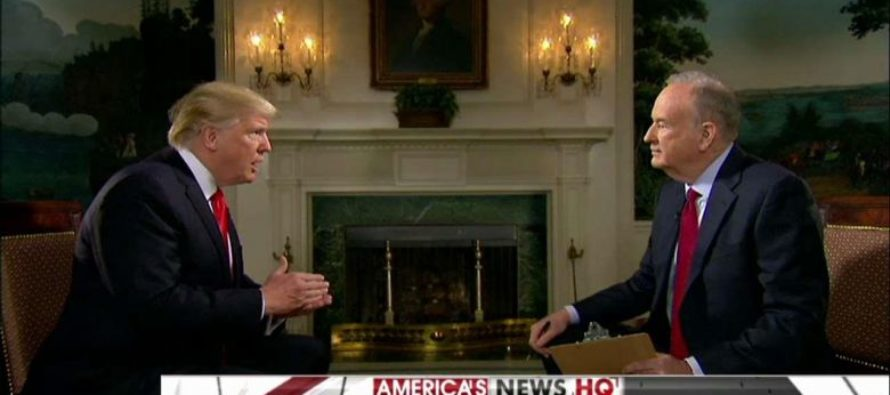 Trump Reveals His INSANE Schedule – You Won't Believe How Long He Sleeps, But You Will Appreciate It [VIDEO]