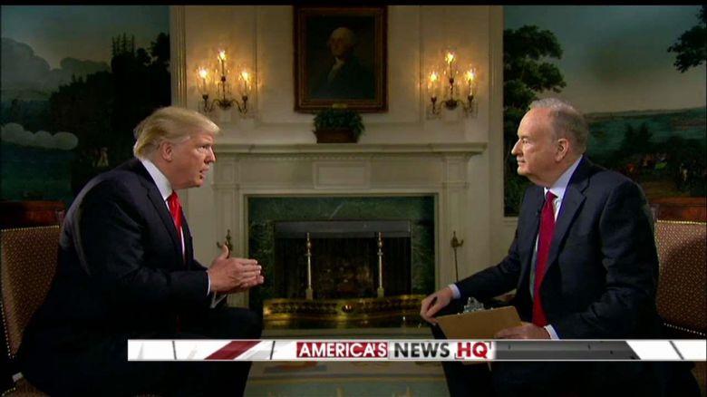 694940094001_5310780315001_Trump-Super-Bowl-Interview