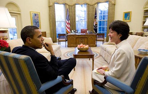 Barack-Obama_Susan-Collins