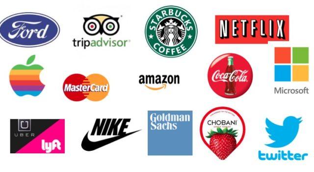 Companies1