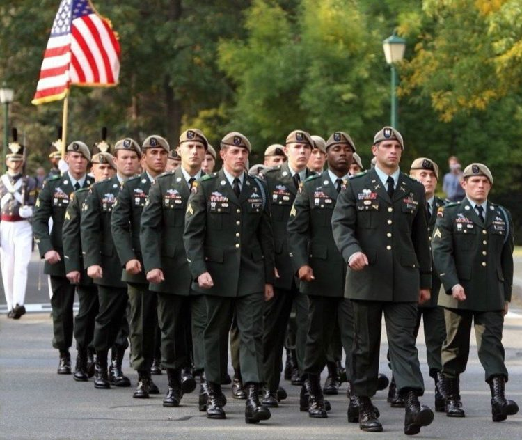 Green Berets1