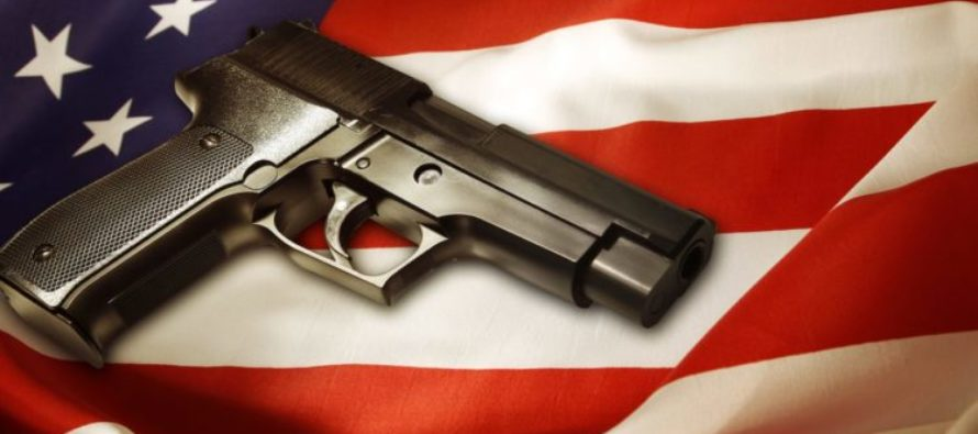 Tampa church warns: We are armed & ready to use deadly force if a shooter attacks us