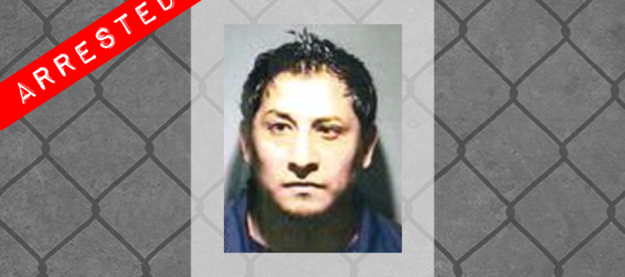 MORE WINNING! Most Wanted Fugitive CAPTURED – Previously Deported For Kidnap, Rape And MURDER!