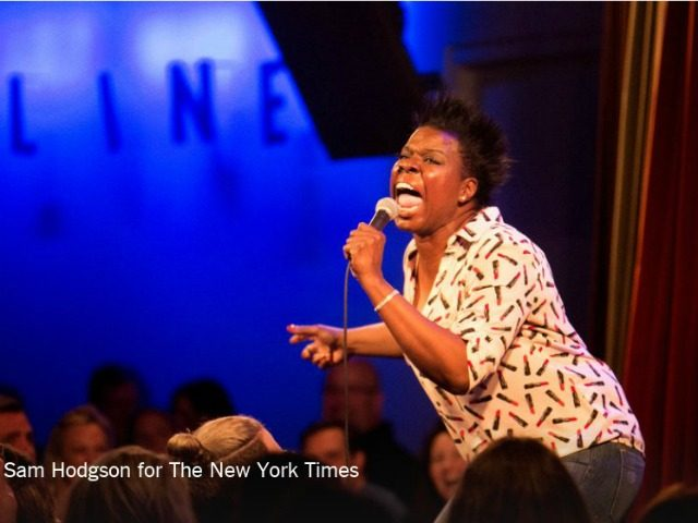 Leslie-Joness-Carolines-on-Broadway-February-2017-twitter-640x480