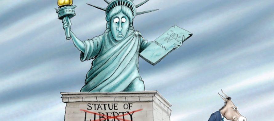 American Graffiti (Cartoon)