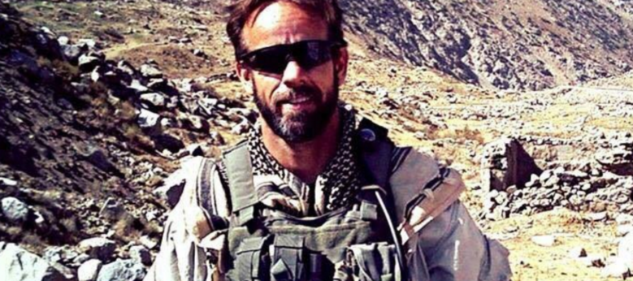 Delta Force Master Sgt REVEALS Truth About Navy SEAL's Death Under President Trump's Watch – 'No One Knows…'