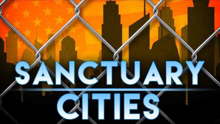 Sanctuary1