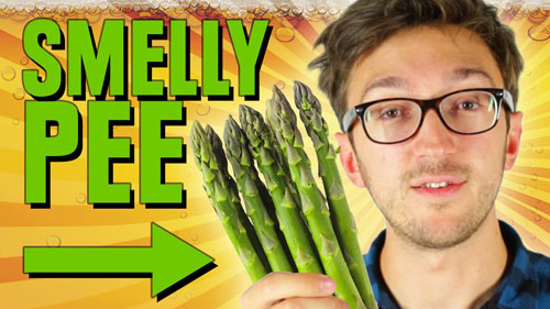 asparagus-pee