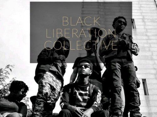 black-liberation-collective