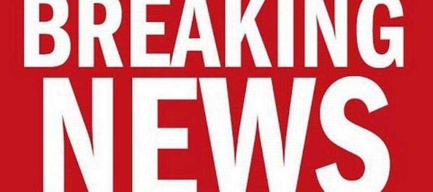 BREAKING NEWS: General Flynn Abruptly RESIGNS