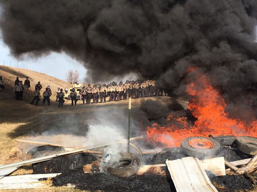 dapl-protests