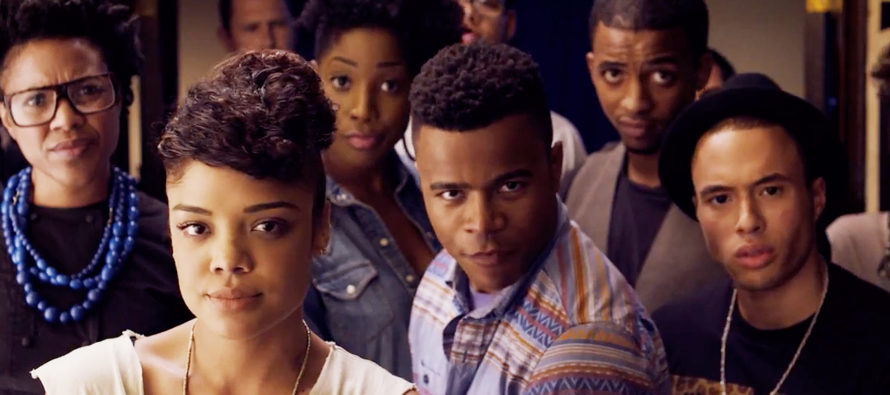 "Race-baiting ""Dear White People"" Netflix series gets ONE MILLION DISLIKES and starts BOYCOTT [VIDEO]"