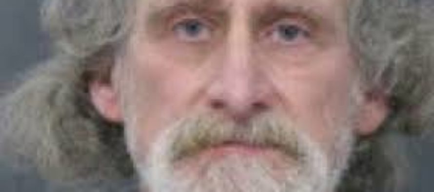 Parent's worst nightmare! Handyman got away with sick crimes for 40 years