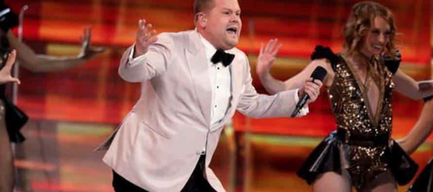 Celebs Get BAD NEWS After Trashing Trump at Grammys