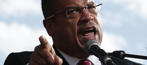 keith-ellison-angry
