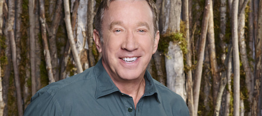 ABC Cancels Conservative Tim Allen Sitcom DESPITE Strong Ratings
