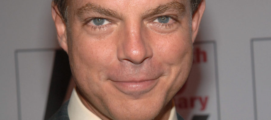 After What Shepard Smith Just Did On AIR, People Are Calling For His TERMINATION With Fox News [VIDEO]