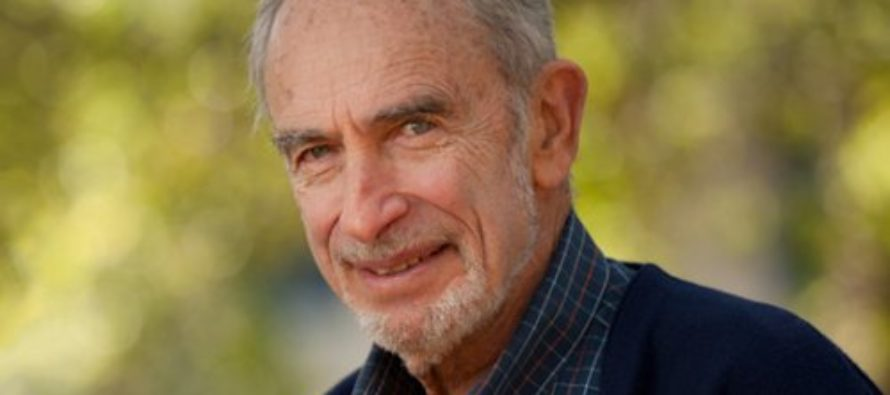 Vatican Provides Soapbox for Discredited Doomsayer Paul Ehrlich, Radical Proponent of Abortion