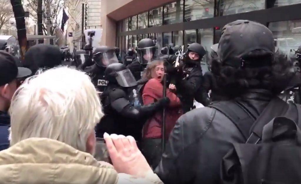 portland-protest-6-1024x626