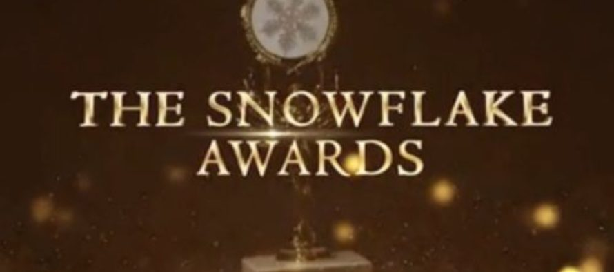 YES! Tomi Lahren To HOST First Ever 'Snowflake Awards' On OSCAR Night!