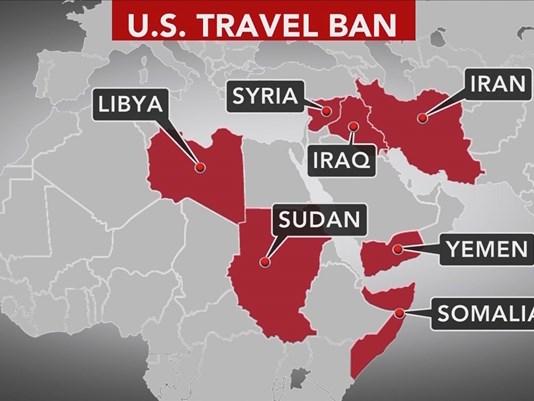 travel ban gfx_1485837640076_7967119_ver1.0