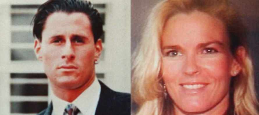Famous Murderer Set to Walk Free 24 YEARS EARLY…Americans FURIOUS [VIDEO]