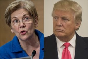 warren-trump-bl-365