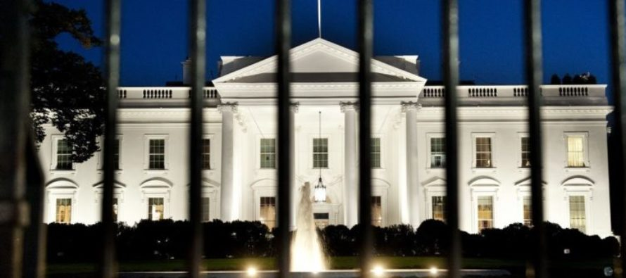 BREAKING: These Six White House Staff DISMISSED by FBI after FAILING Background Checks