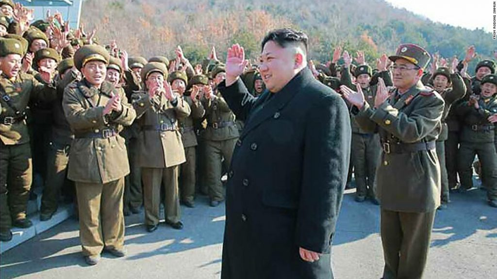 170307112516-09-north-korea-missile-launch-march-6-super-169