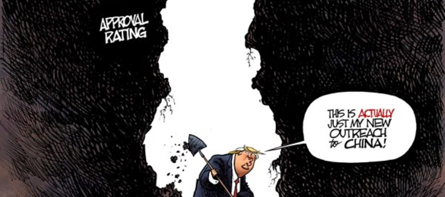 The Hole (Cartoon)