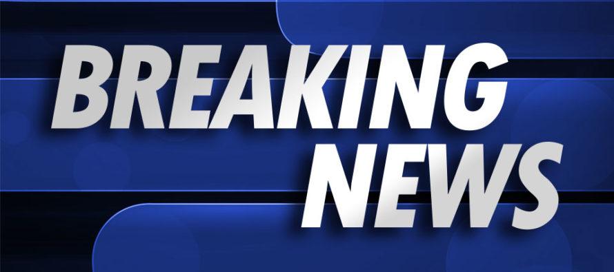 BREAKING: Trump Signs NEW Executive Order – MAJOR CUTBACKS!
