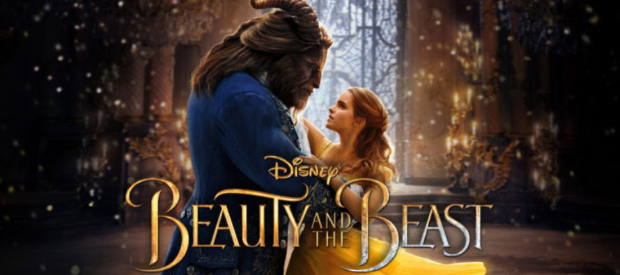 """The """"EXCLUSIVELY GAY"""" Scene That Has Countries BANNING """"Beauty And The Beast!"""""""