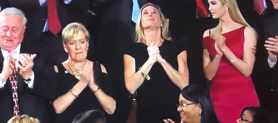 BOOM! Jesse Watters Isn't Joking Anymore, DESTROYS Guest Who Shames Navy Seal Widow! [WATCH]