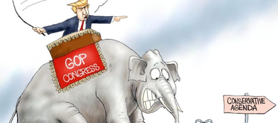 Fear Itself (Cartoon)