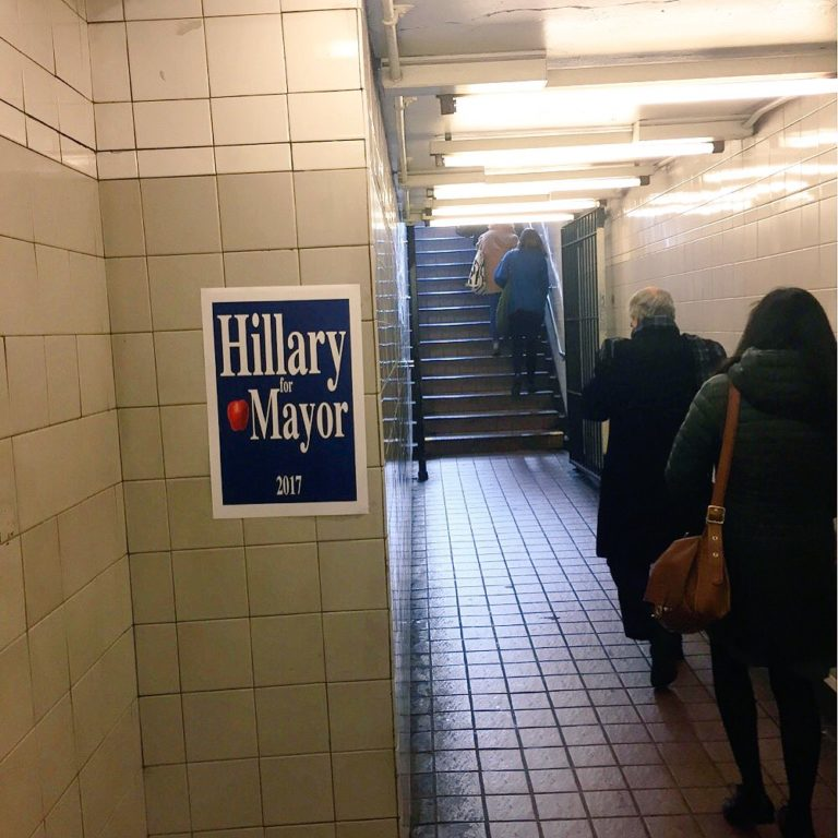 Hillary-for-Mayor-station-768x768