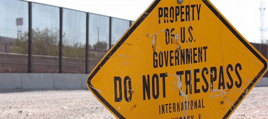 Human Rights Watch Offers Brutal Assessment On Obama Deportation Record