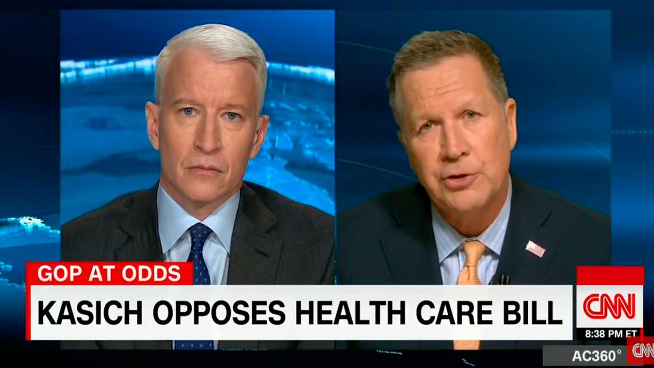 Kasich-CNN-3.17