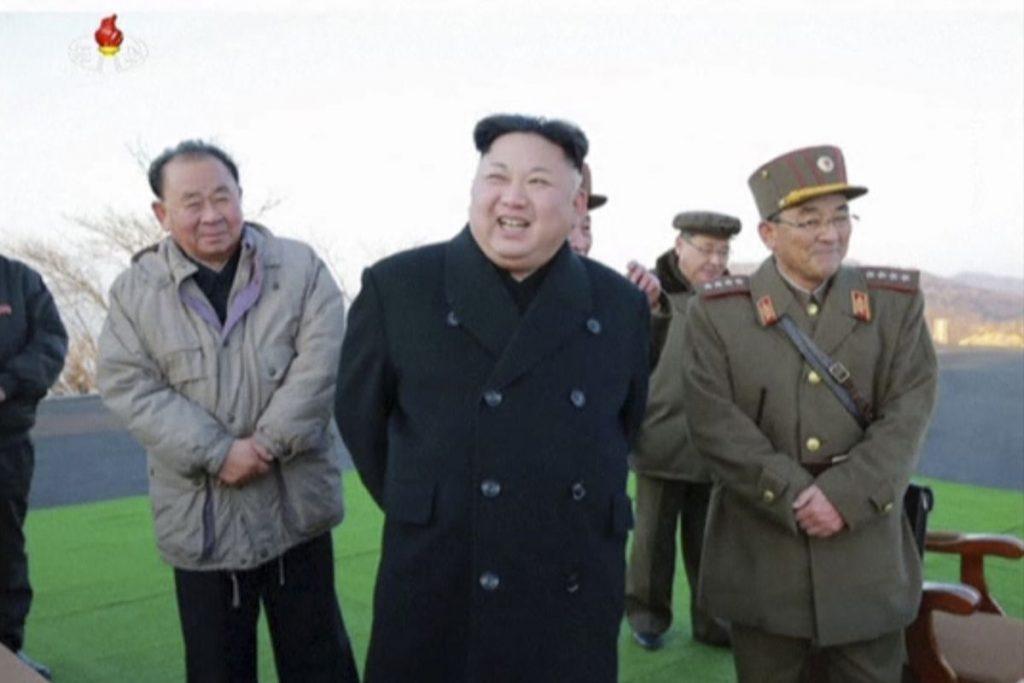 Kim_Jong_Un.0