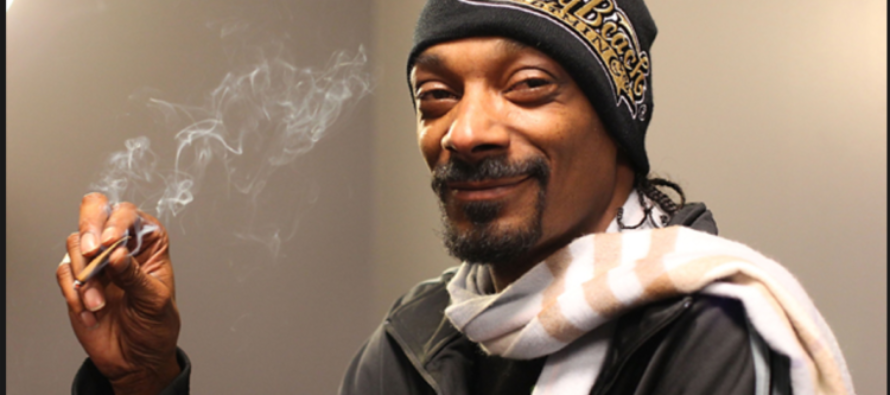 Rapper Snoop Dogg Leaving America Because Of Trump; That's Annoying!