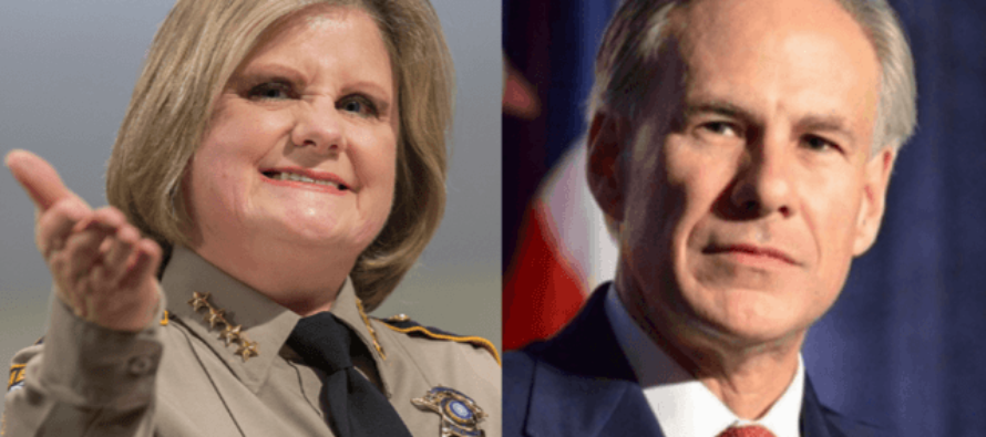BOOM! Texas County Played Trump's BLUFF – Now They Are Out MILLIONS!